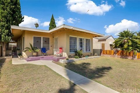 2619 W 156th St, Gardena, CA 90249