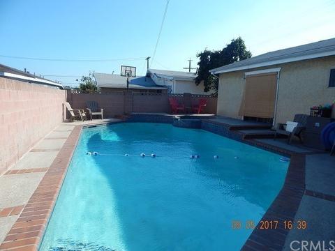 1510 Frigate Ave, Wilmington, CA 90744