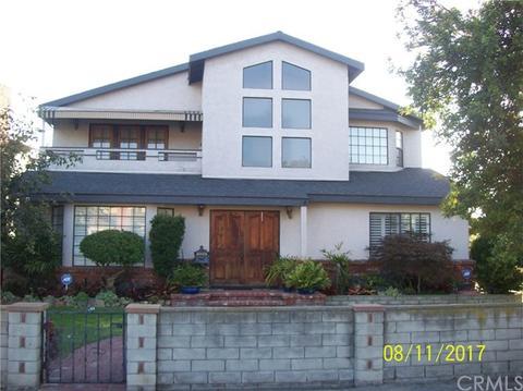3729 Magnolia Ave, Long Beach, CA 90806