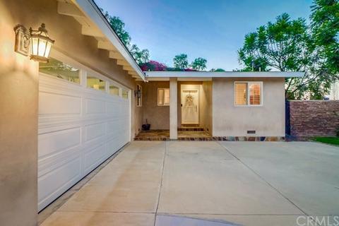 2081 Dorado Dr, Rancho Palos Verdes, CA 90275
