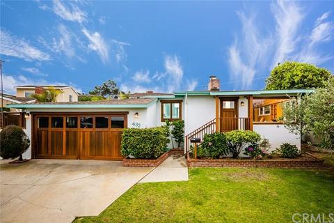432 Calle De Castellana, Redondo Beach, CA 90277