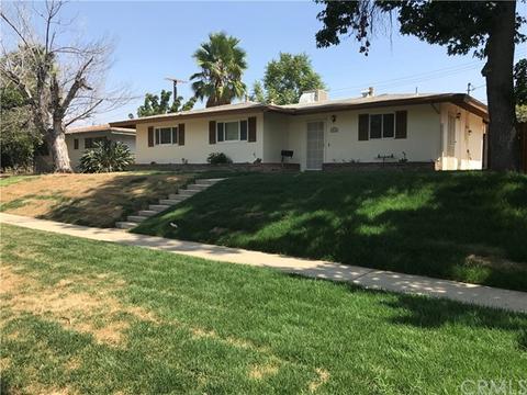 1015 Brookside, Redlands, CA 92373