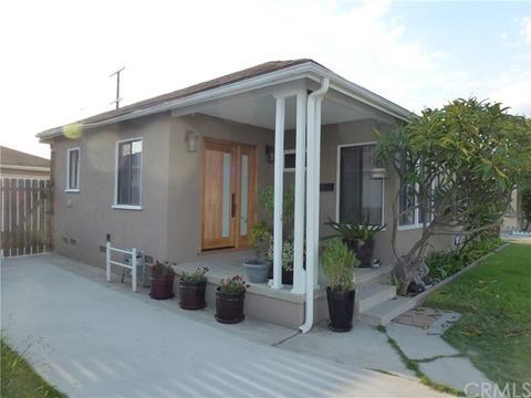 15235 Lemoli Ave, Gardena, CA 90249