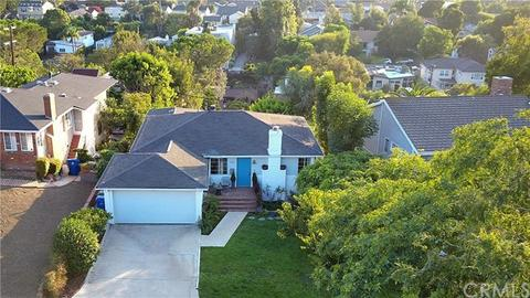 3231 Midvale Ave, Los Angeles, CA 90034