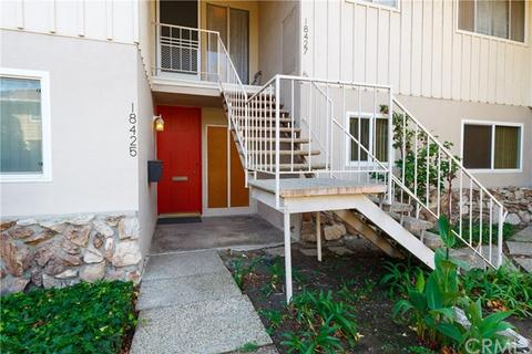 18425 Van Ness Ave, Torrance, CA 90504