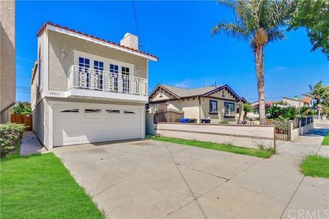 14507 Kingsdale Ave, Lawndale, CA 90260