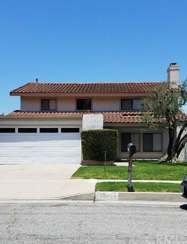 3017 Oakwood Ln, Torrance, CA 90505