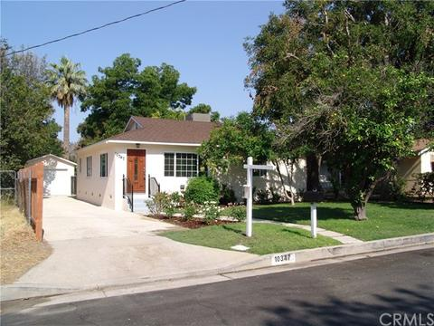 10347 Hillview Ave, Chatsworth, CA 91311