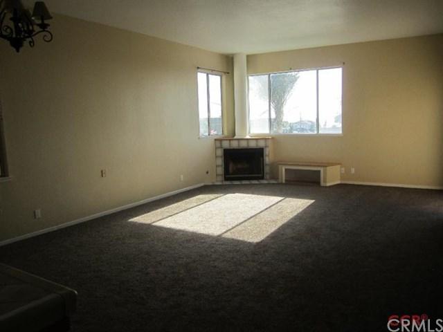 570 S Ocean Avenue, Cayucos, CA 93430