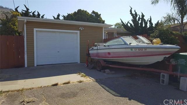 2880 Greenwood, Morro Bay, CA 93442