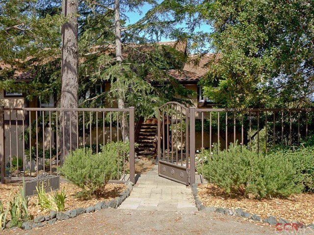 1951 Pierce Avenue, Cambria, CA 93428