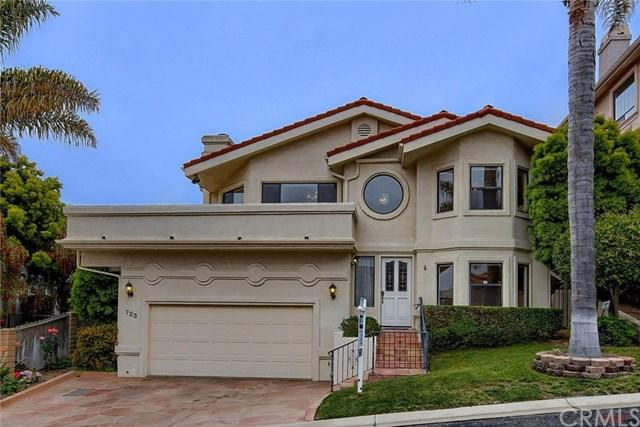 723 Balboa St, Grover Beach, CA 93433
