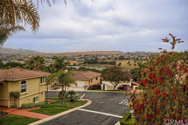 723 Balboa Street, Grover Beach, CA 93433