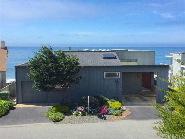 2375 Sherwood Dr, Cambria, CA 93428