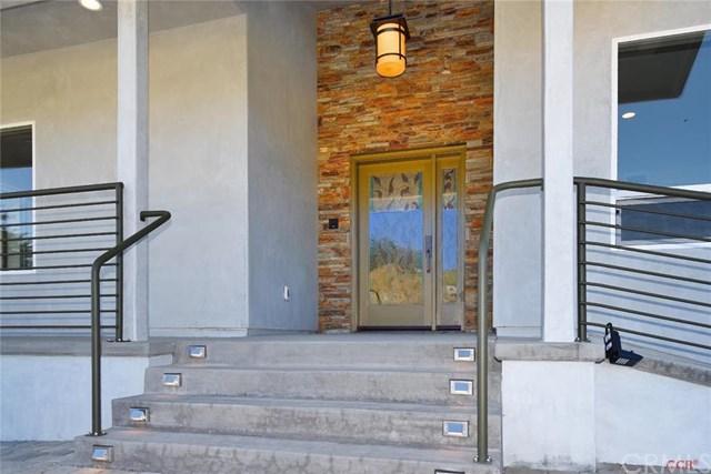 295 Ash Avenue, Cayucos, CA 93430