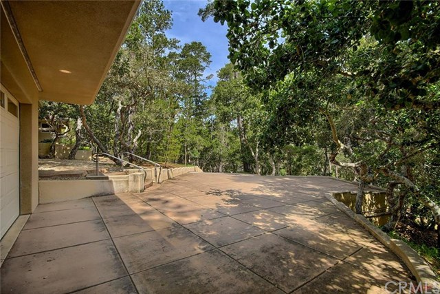 685 Evelyn Court, Cambria, CA 93428