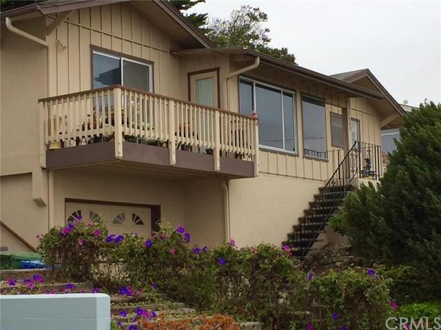2900 Ironwood Ave, Morro Bay, CA 93442