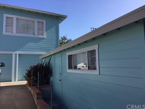 938 Pacific St, Morro Bay, CA 93442