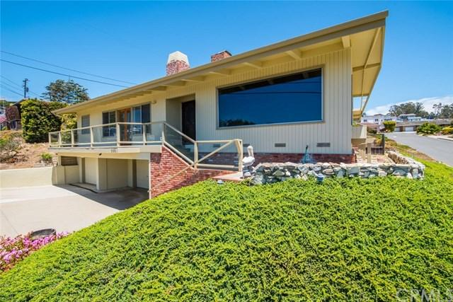 286 Piney Way, Morro Bay, CA 93442