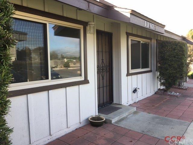 1187 Santa Ynez Ave #B, Los Osos, CA 93402