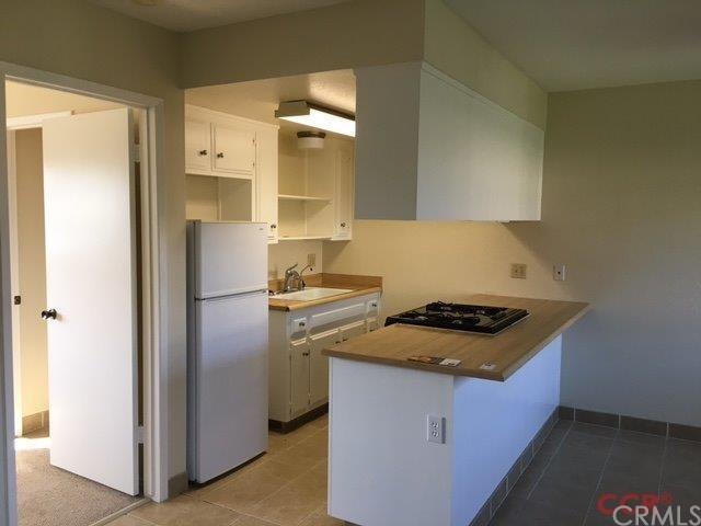 1187 Santa Ynez Avenue #B, Los Osos, CA 93402