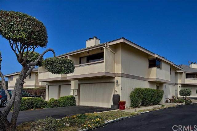 9070 Avonne Ave #6, San Simeon, CA 93452