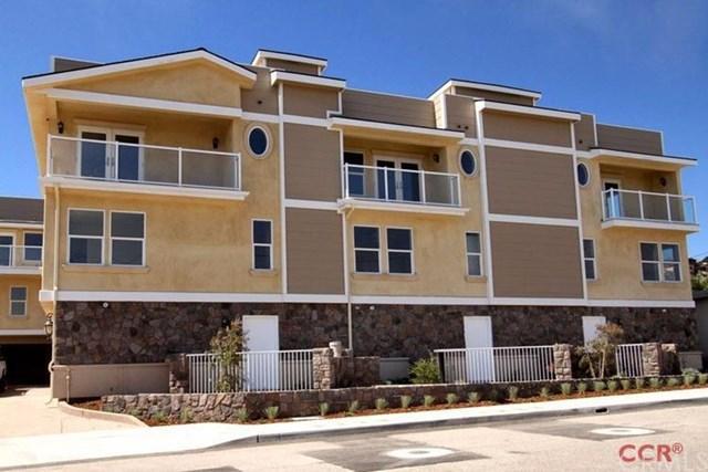 375 San Luis, Pismo Beach, CA 93449