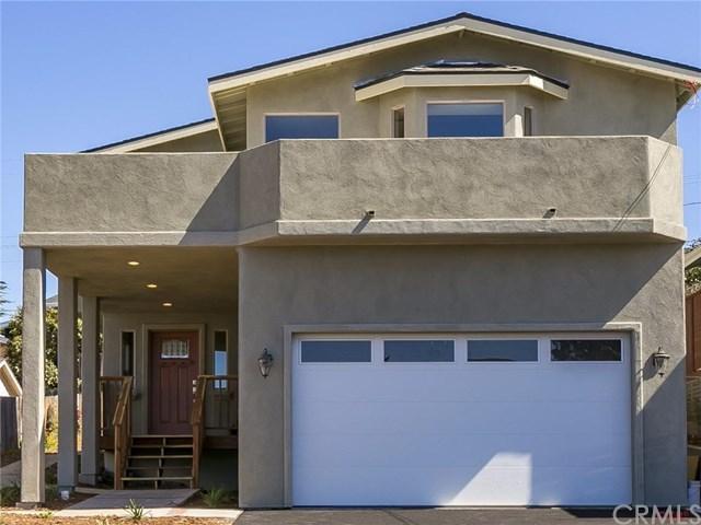 430 Arcadia Ave, Morro Bay, CA 93442