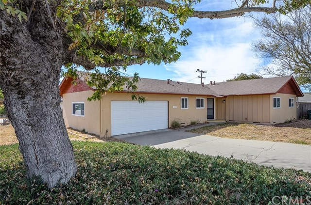 1031 Farroll, Arroyo Grande, CA 93420