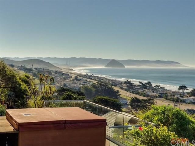 2741 Richard Ave, Cayucos, CA 93430