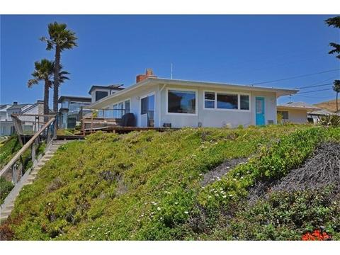 474 Pacific Ave, Cayucos, CA 93430
