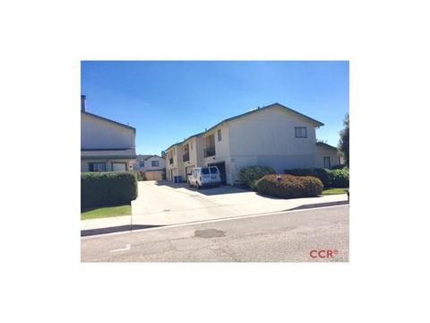 1212 Baden Ave, Grover Beach, CA 93433