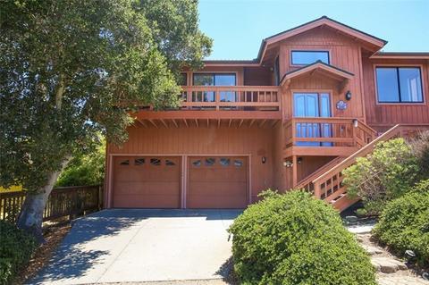 2484 Pierce Ave, Cambria, CA 93428