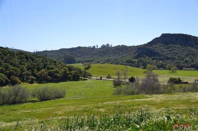 2460 Carpenter Canyon Rd, San Luis Obispo, CA 93401