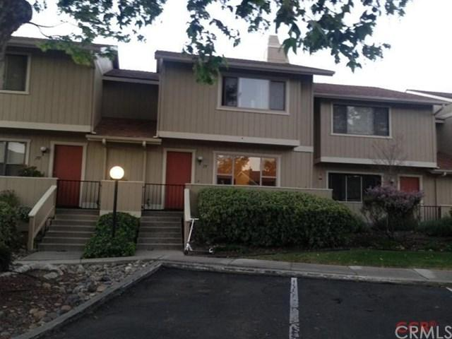 2250 King Ct #77, San Luis Obispo, CA 93401