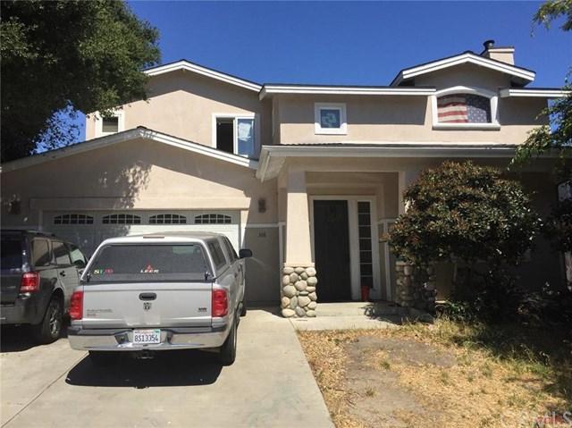 316 Leroy Ct, San Luis Obispo, CA 93405