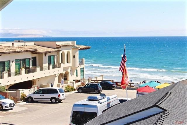 351 Wilmar Ave, Pismo Beach, CA 93449