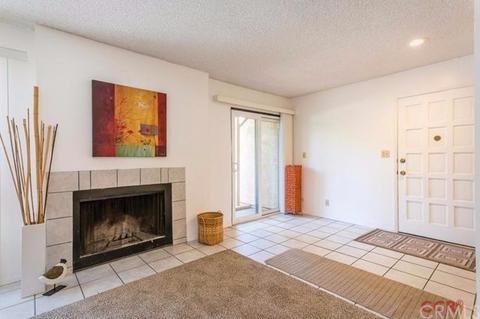 570 Peach #2, San Luis Obispo, CA 93401