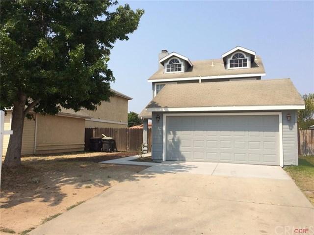 823 Marcia Way, Santa Maria, CA 93458
