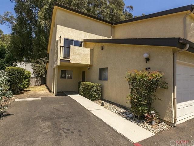 1330 Southwood Dr #18, San Luis Obispo, CA 93401