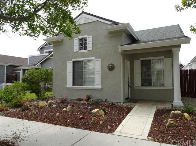 166 Cranberry St, Arroyo Grande, CA 93420
