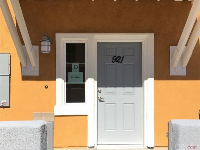 921 Humbert Ave, San Luis Obispo, CA 93401