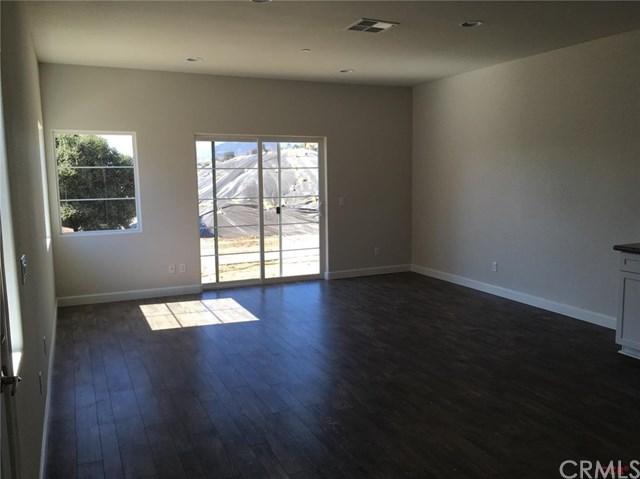 921 Humbert Avenue, San Luis Obispo, CA 93401