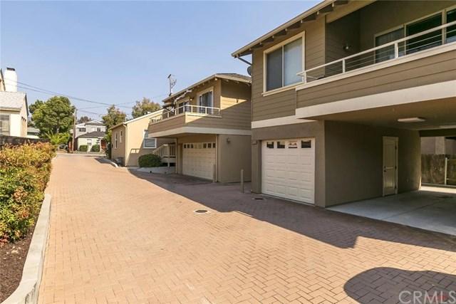 121 Stenner Street, San Luis Obispo, CA 93405