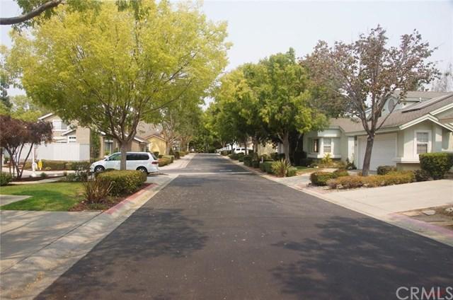 3978 Sunrose, San Luis Obispo, CA 93401