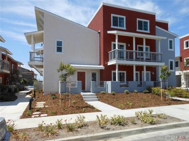 931 Humbert Ave, San Luis Obispo, CA 93401