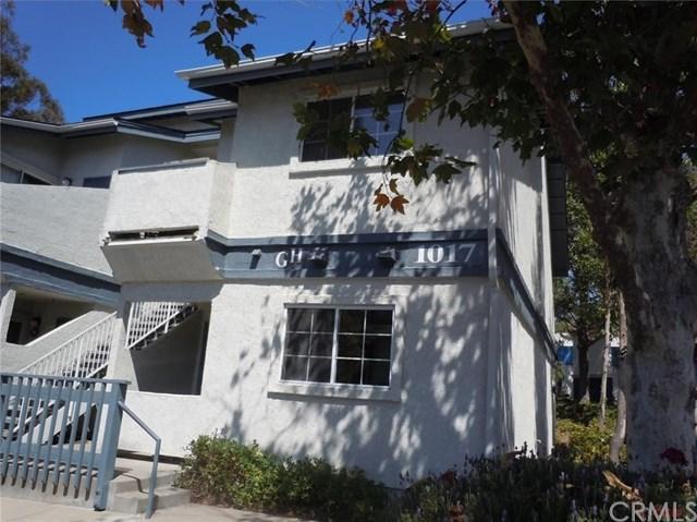 1017 Southwood Dr #G, San Luis Obispo, CA 93401
