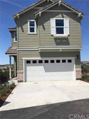 331 Oak Hill Rd, Paso Robles, CA 93446