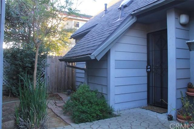 411 E Foothill Blvd #3, San Luis Obispo, CA 93405