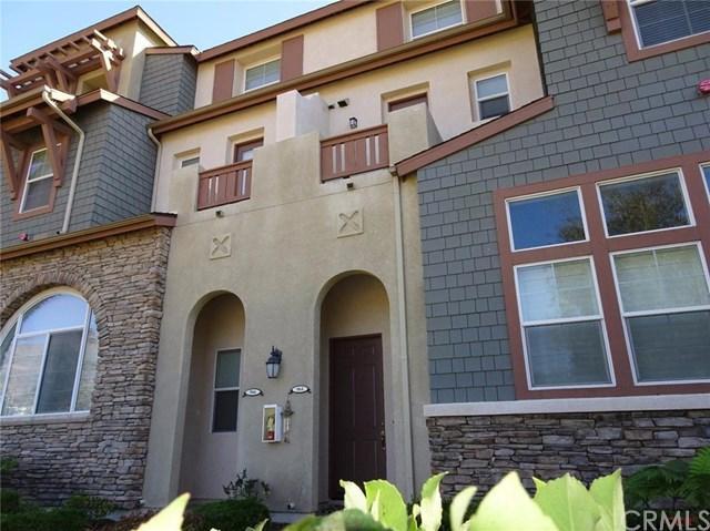 964 Tarragon #1503, San Luis Obispo, CA 93401